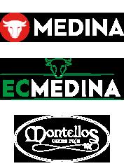 Cárnicas Medina